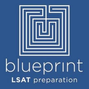 Blueprint lsat review 2018 should try or not lsat prep guides blueprint provides both online and classroom courses for efficient lsat preparation both of these programmes are offered with live video sessions malvernweather Gallery